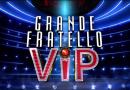 Doppia eliminazione, grandi sorprese per la puntata 18 del GRANDE FRATELLO VIP | 25 Marzo 2020