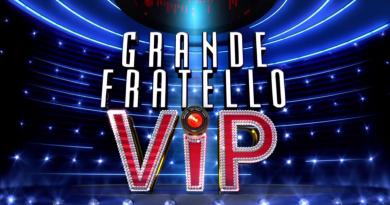Nuove coppie al Grande Fratello VIP? | Sorprese per Katia e Aldo | Chi sarà il preferito?