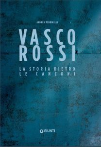 cover Vasco rossi