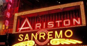 Sanremo 2018 Nuove Proposte