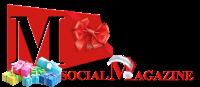 M SOCIAL MAGAZINE – www.emmepress.com