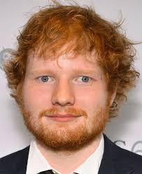 Ed Sheeran airplay
