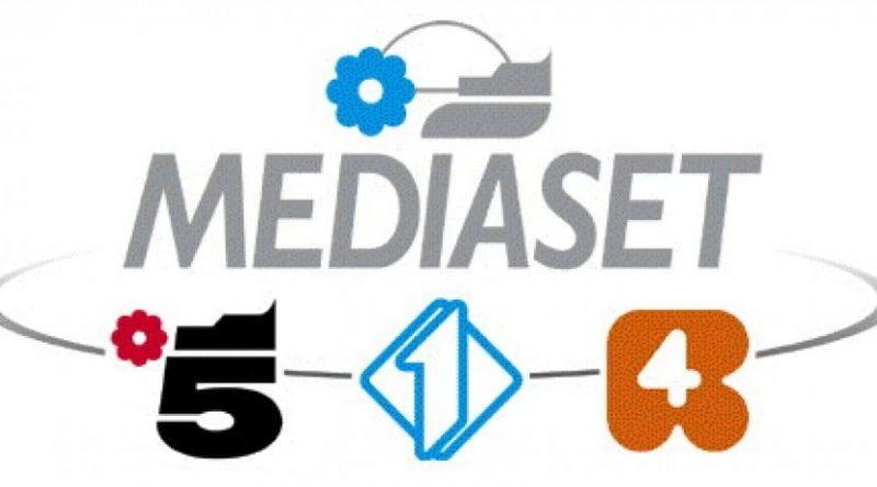 Oggi alle 12:00 silenzio assoluto su tutte le reti Mediaset | CORONAVIRUS
