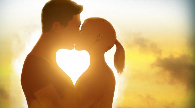 Giornata mondiale del bacio un atto rivoluzionario pi for Giornata mondiale del bacio 2018