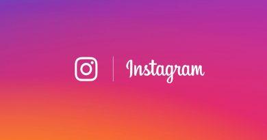 Ritornano i LIKE nei post di Instagram? A quanto pare SI!
