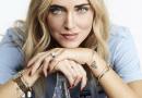 Codacons contro Chiara Ferragni: non è un modello da seguire | Sanremo 2020