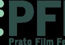 Prende il via la settima edizione del Prato Film Festival dall'8 all'11 maggio, la kermesse sara diretta dal regista Romeo Conte