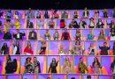 """Stasera semifinale di """"All Together Now"""" con Iva Zanicchi, Youma Diakite e Ariadna Romero"""