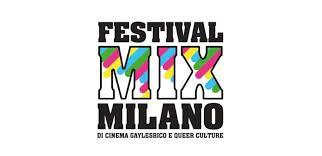 """AL via la 33'edizione del """"Mix Milano Festival"""" al Piccolo Teatro Strehler dal 20 al 23 giungno 2019"""