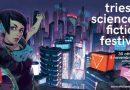 Al via la 19a edizione del Trieste Science+Fiction Festival, dal 29 al 3 novembre 2019