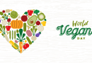 World Vegan Day: una indagine rivela che l'80% degli italiani proverebbe un ristorante vegano