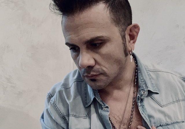 """Mauro Tummolo e i suoi """"Pianeti Diversi"""" che anticipa il nuovo disco in uscita nel 2020"""