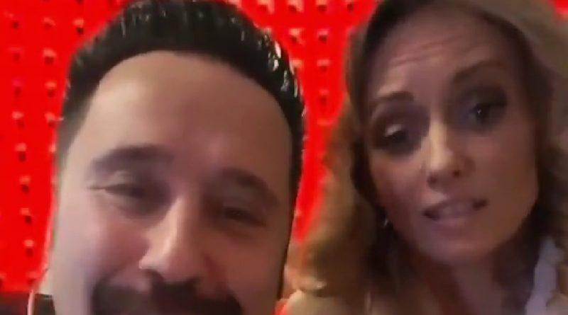Il Grande Fratello Vip è sbarcato su Instagram grazie ad Alessandro Bolide? Lo abbiamo chiesto a Gigi e Ross