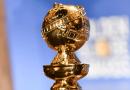 Golden Globe 2020: Ecco tutti i vincitori della 77esima edizione