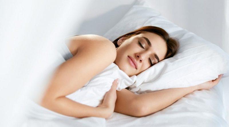 Chi dorme non piglia pesci ma… Sonno come protezione dal rischio di Alzheimer | Dr. Cristian Scuderi
