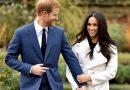 Harry e Meghan lasciano la famiglia reale! Decisione CHOC!!