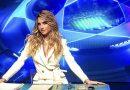 Raddoppia l'offerta sportiva Mediaset | Al via PRESSING SERIE A con Giorgia Rossi