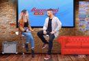 RACCONTACI DI TE ON AIR | La seconda puntata ospita Varry