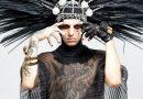 Achille Lauro a Sanremo 2020: Quando la moda diventa performance | Valentino Odorico