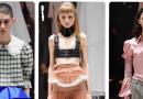 Milano Fashion Week: Gucci ed Elena Mirò criticati per le loro modelle in sottopeso. Elisa D'Ospina dice la sua.