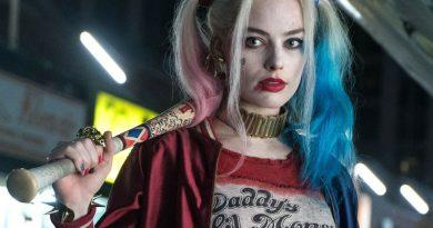 Harleen Quinzel, la fine con Joker, il vero inizio di Harley Quinn