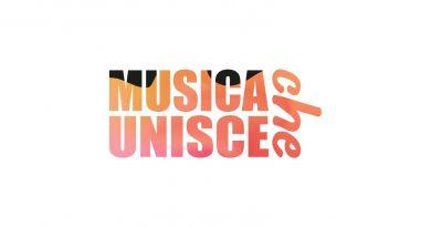 MUSICA CHE UNISCE – Rai 1 e tanti artisti da casa per sostenere la Protezione Civile
