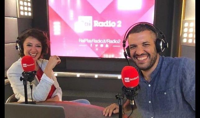 Prendila Così: La rivincita del fallimento su Radio 2