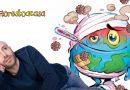 Alla fine del Coronavirus si scoprirà che: il mondo con o senza di noi continuerà a girare!