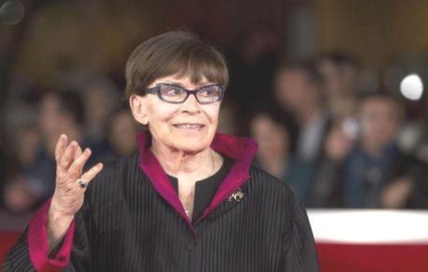Franca Valeri si è spenta all'età di 100 anni appena compiuti