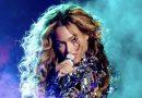 "BEYONCÉ | Disponibile in digitale l'album  ""The Lion King: The Gift (Deluxe Edition)"" colonna sonora del nuovo visual album ""Black Is King"""