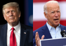 """Biden VS Trump: a 40 anni dall'elezione di Ronald Regan: """"il conservatore della svolta"""" 1980-1988"""