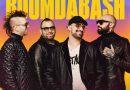 """""""Don't worry (Best Of 2005-2020)"""" dei BOOMDABASH in uscita l'11 Dicembre 2020"""