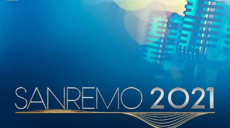 Sanremo 2021: il Covid non ferma la 71′ edizione del Festival della canzone Italiana