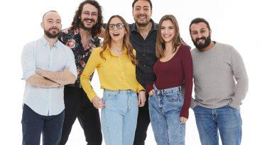 The Jackal: tutto Sanremo ma dura meno | I Podcast di Spotify