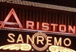 Il Festival di Sanremo e i suoi effetti sulla mente | Dr. Andrea Di Ruvo