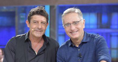 Torna AVANTI UN ALTRO con Paolo Bonolis e Luca Laurenzi | Da Lunedì 8 Marzo
