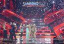 I MANESKIN VINCONO il 71esimo FESTIVAL DI SANREMO! | CLASSIFICA