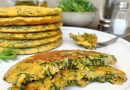 Frittatine con agretti e carote: l'antipasto per Pasqua | Vegan | Filippo Prime
