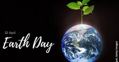 «EARTH DAY»: su FOCUS non-stop di 14 ore dedicate al Pianeta – giovedì 22 aprile – dalle ore 7.00