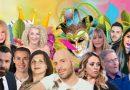 Dalle castronerie di Meloni&Salvini sul DDL Zan alla caduta della Galgani, passando per la brutta pagina di tv da Bonolis: molto meglio gli Oscar di Gay Gossip Italia!