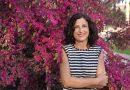 Tête-à-tête con la giornalista e scrittrice Elvira Serra | INTERVISTA
