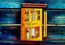 """""""La libreria del tempo andato"""" di Amy Meyerson   RECENSIONE"""