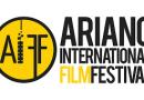 Cala il sipario sull'Ariano International Film Festival