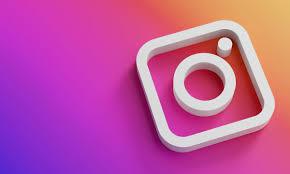 Instagram in CRASH | Molti utenti con lo stesso messaggio d'errore!