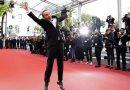 """Mostra del Cinema di Venezia 78′: """"Benigni omaggiato dal Leone d'oro alla carriera post pandemia"""""""